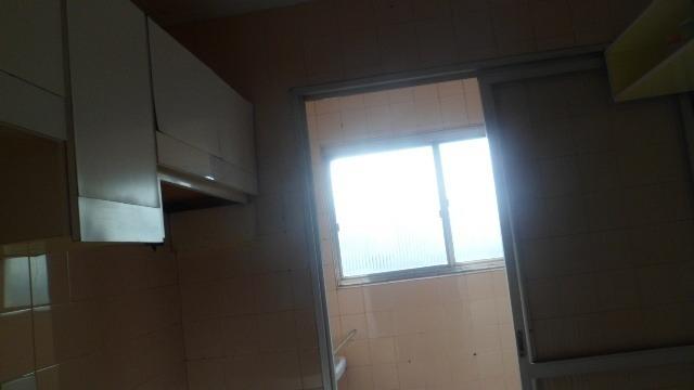 apartamentos em são paulo - 2500