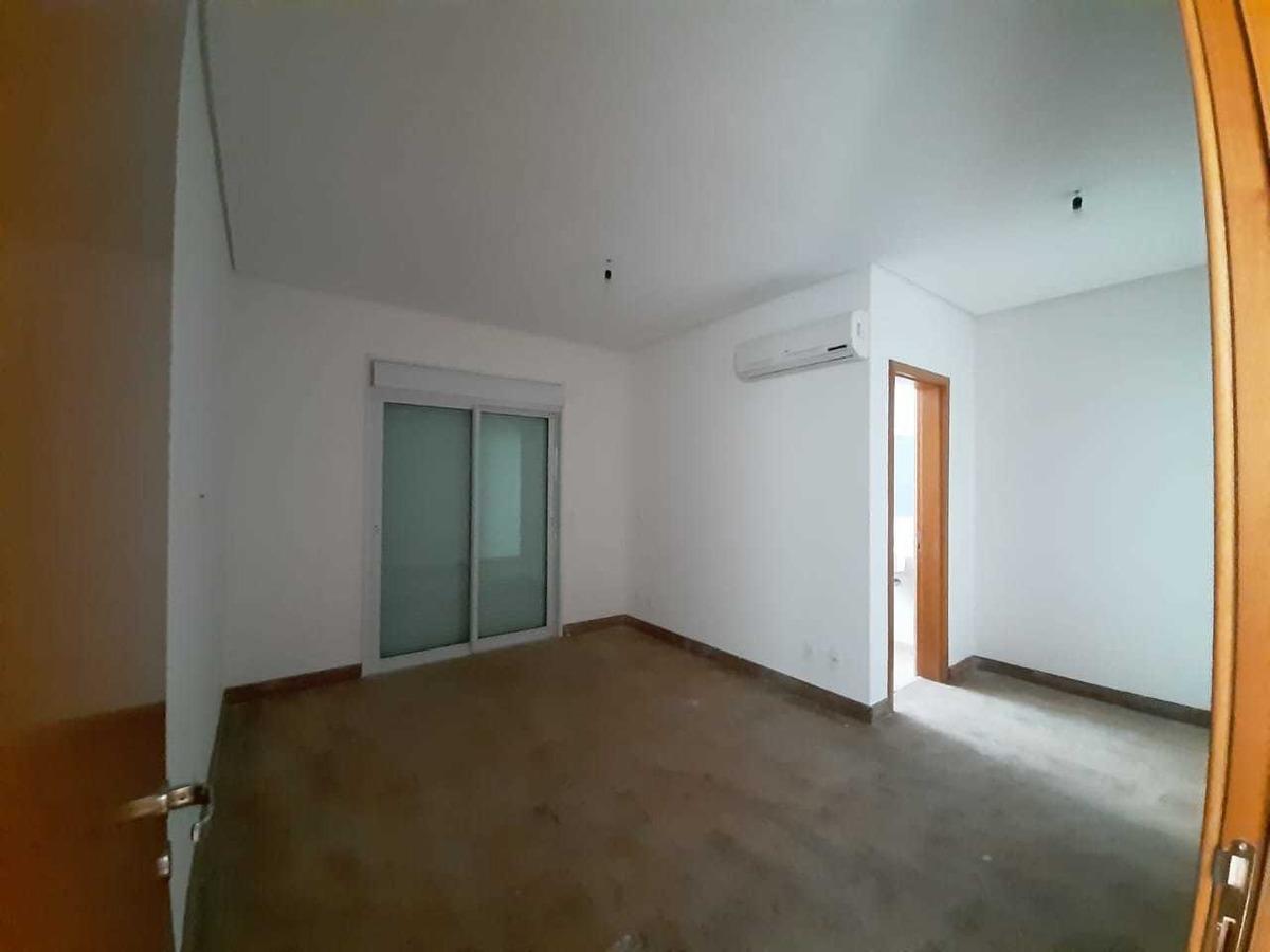 apartamentos em são paulo - 3003