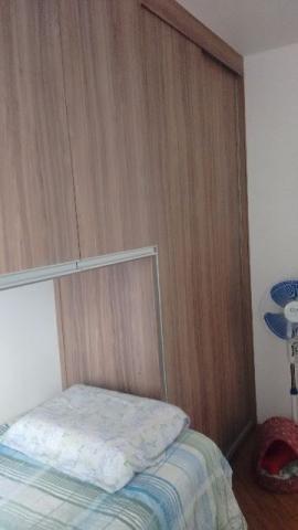 apartamentos em taboão da serra - 193