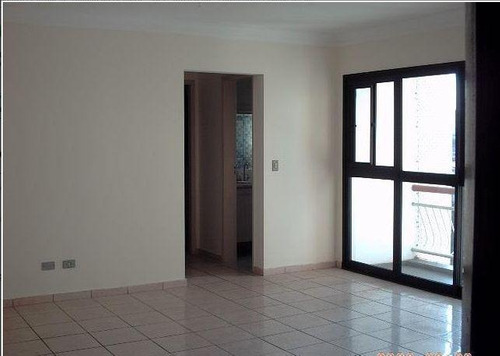 apartamentos em taboão da serra - 25