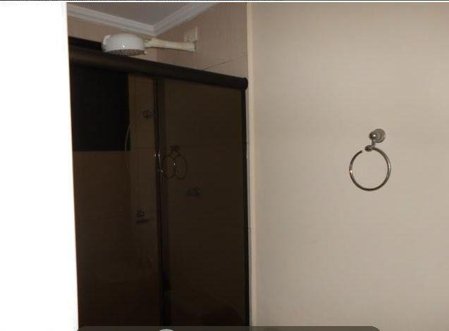 apartamentos em taboão da serra - 280