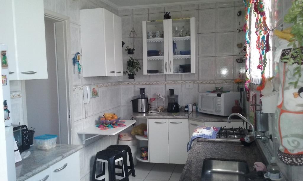 apartamentos em taboão da serra - 415