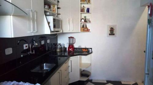 apartamentos em taboão da serra - 517