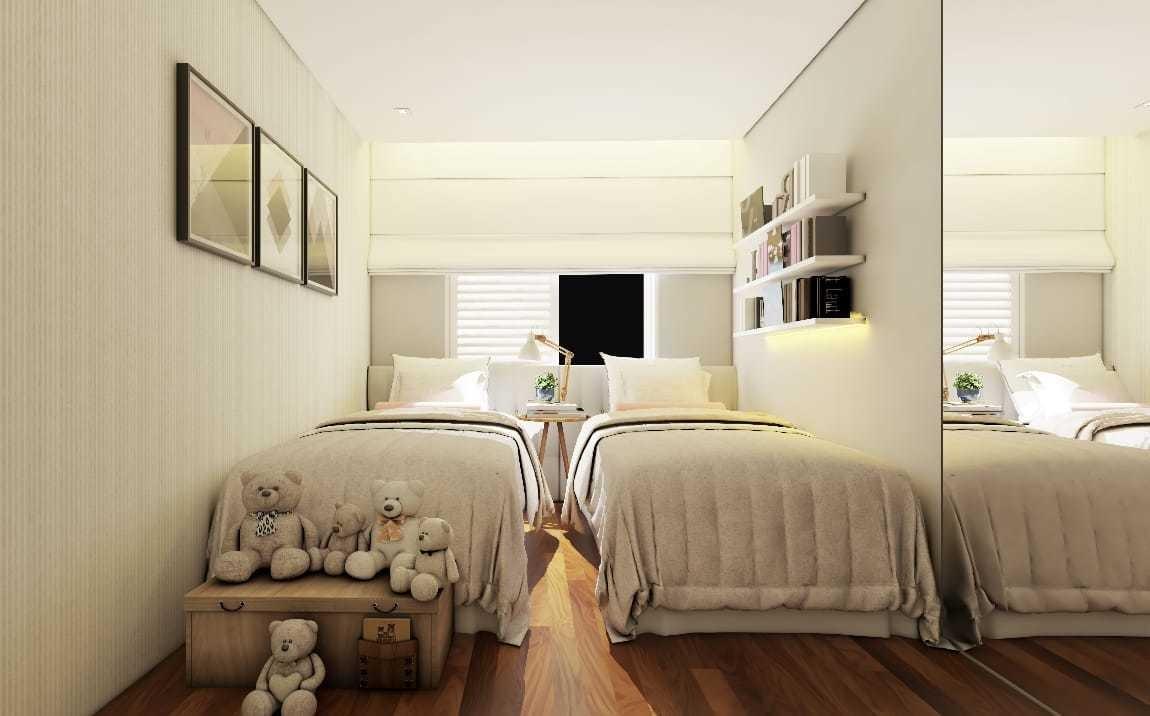 apartamentos em taboão da serra - 596