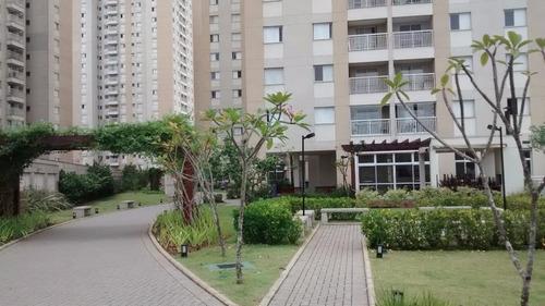 apartamentos em taboão da serra - 61