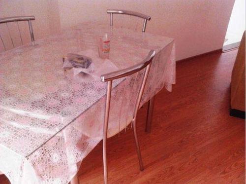 apartamentos em taboão da serra - 75