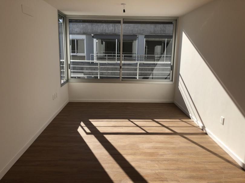 apartamentos en 01 parque batlle + garage!