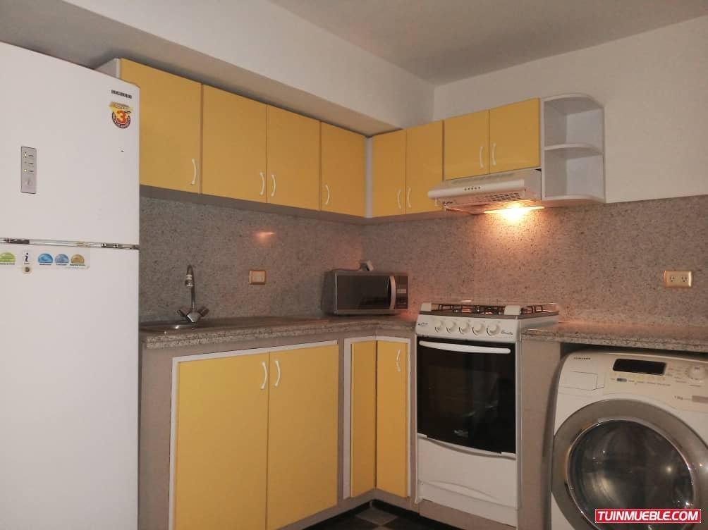 apartamentos en alquiler 04145865382