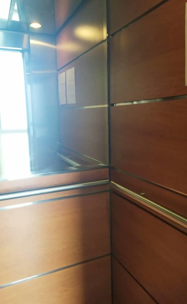 apartamentos en alquiler altamira