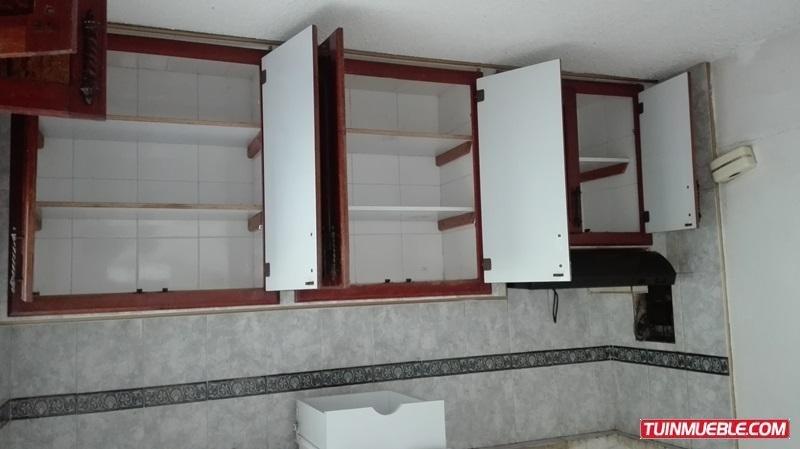 apartamentos en alquiler cabudare