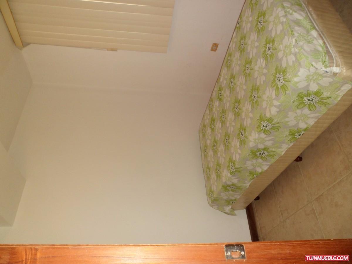 apartamentos en alquiler casco central de lecheria