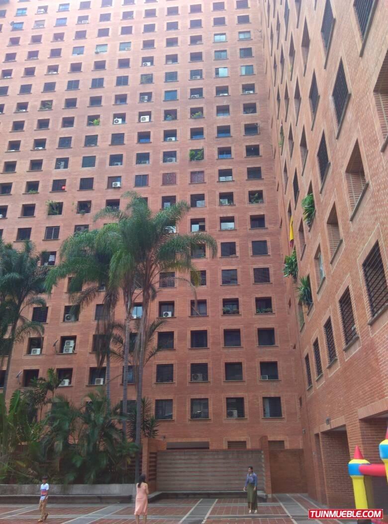 apartamentos en alquiler - contacto whatsapp
