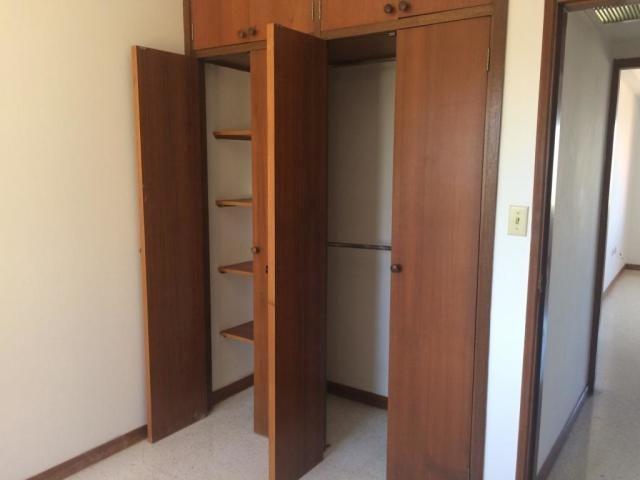 apartamentos en alquiler el milagro 19-17315 andrea rubio
