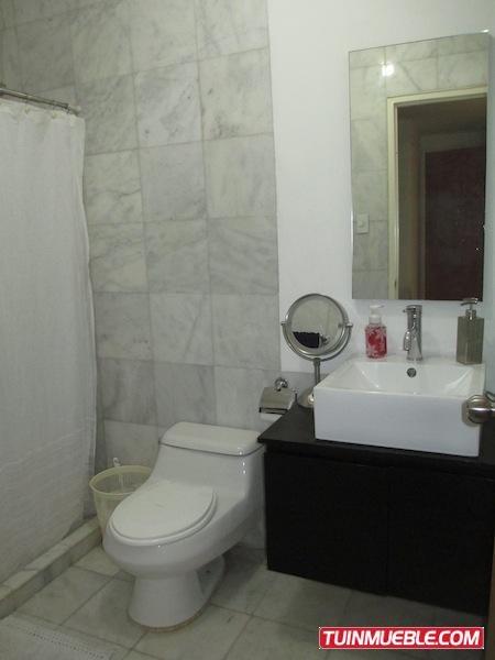 apartamentos en alquiler el rosal 04143907836