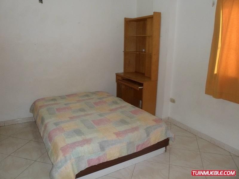 apartamentos en alquiler en barcelona