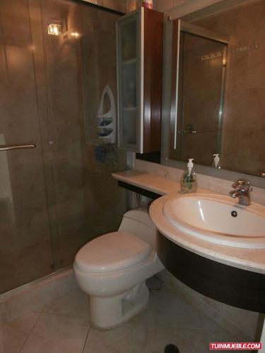 apartamentos en alquiler en distrito capital - caracas - ...