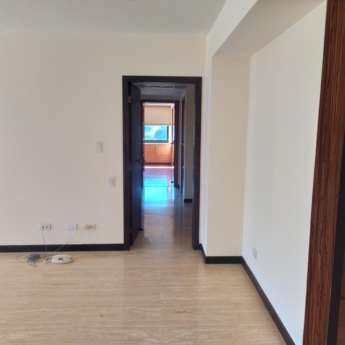 apartamentos en alquiler en santa rosa de lima
