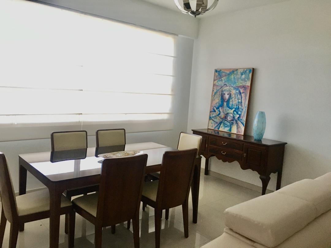 apartamentos en alquiler maracaibo of, nicole andreina