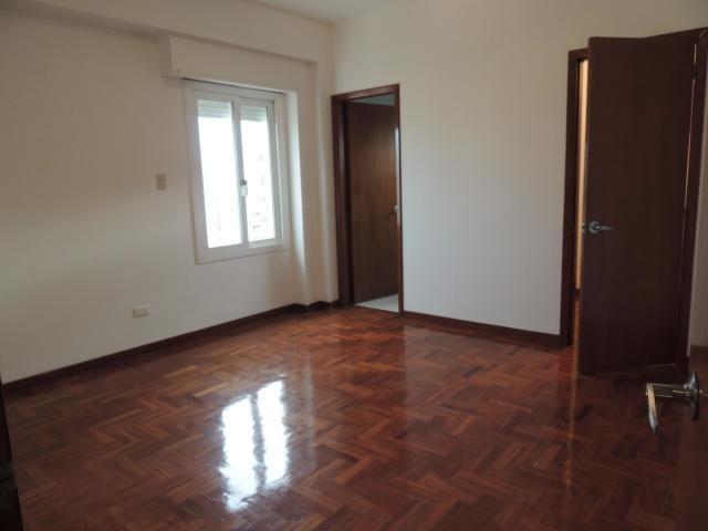 apartamentos en alquiler. morvalys morales mls #18-13878