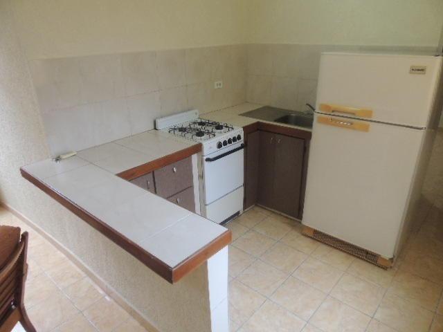 apartamentos en alquiler. morvalys morales mls #19-19572