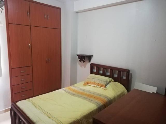 apartamentos en alquiler. morvalys morales mls #20-11217