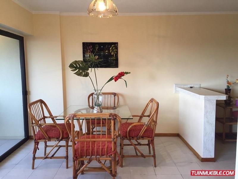 apartamentos en alquiler oportunidad 04244217635 gh19-18