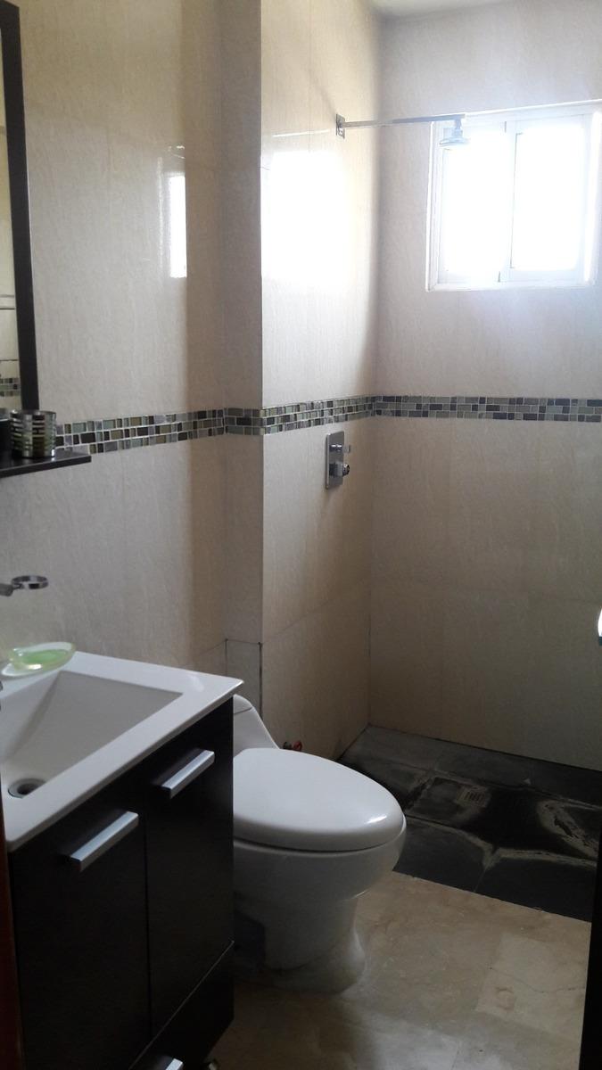 apartamentos en alquiler tipo estudio 5to piso