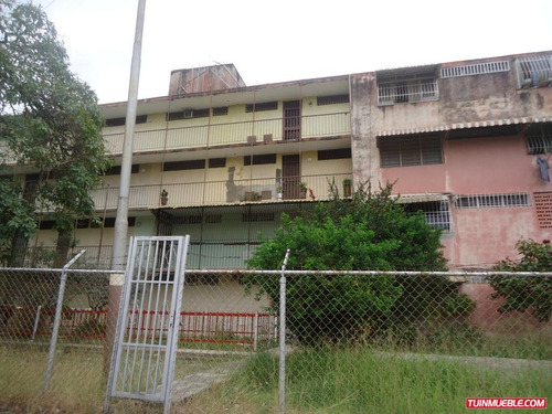 apartamentos en alquiler vacacional 04121999041