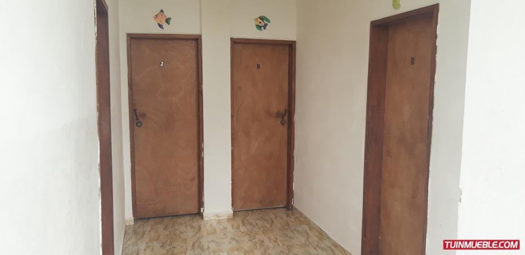 apartamentos en alquiler vacacional