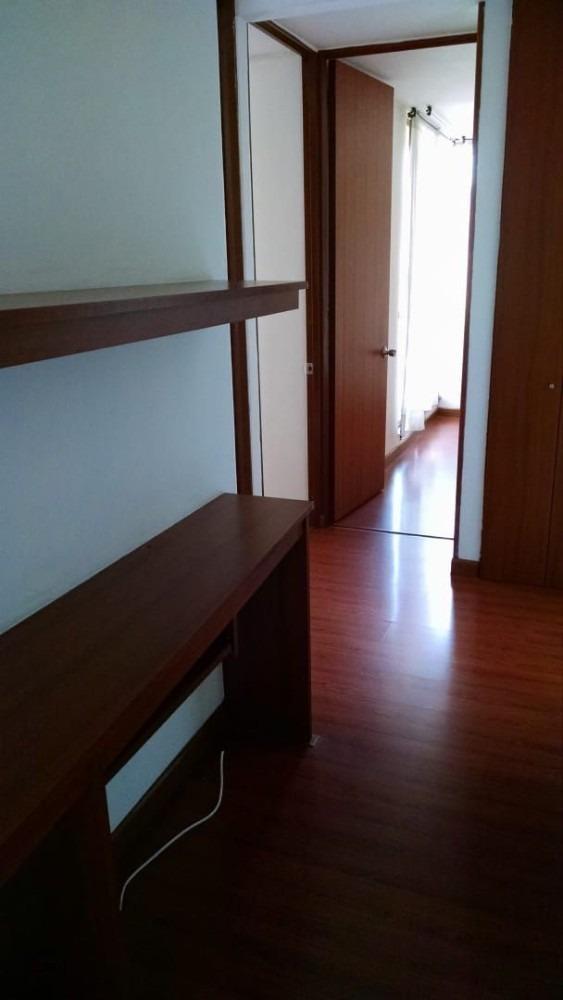 apartamentos en arriendo modelia park 2