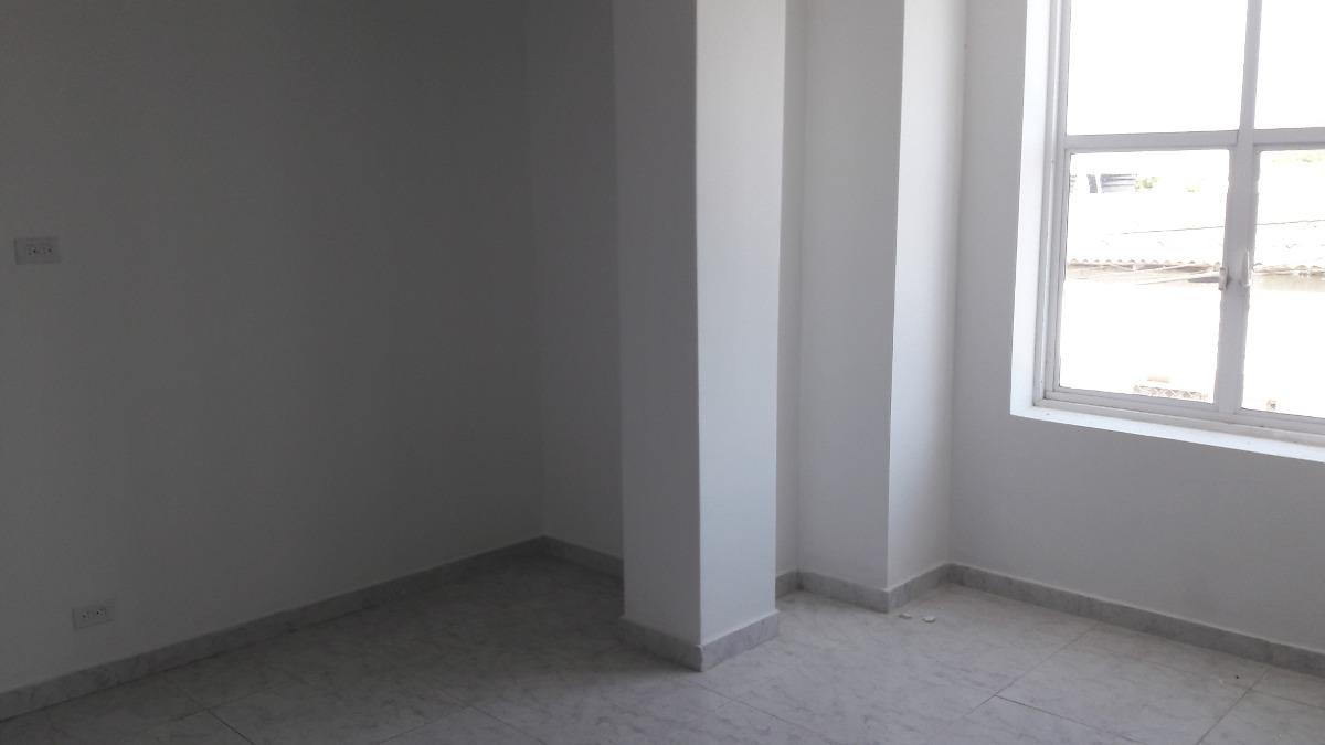 apartamentos en arriendo, turbaco, bolivar