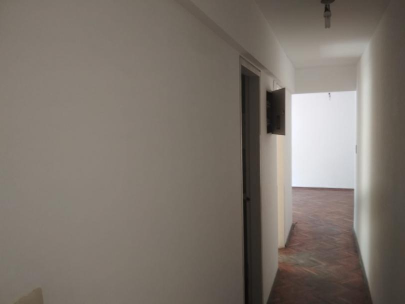 apartamentos en arroyo seco