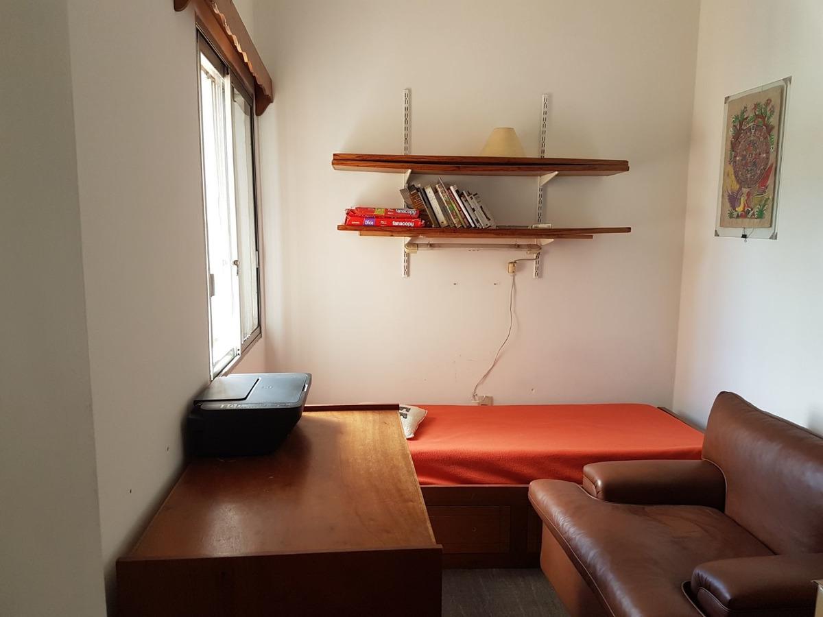 apartamentos en atahualpa