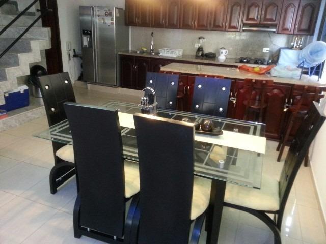apartamentos en cartagena bueno bonito y barato