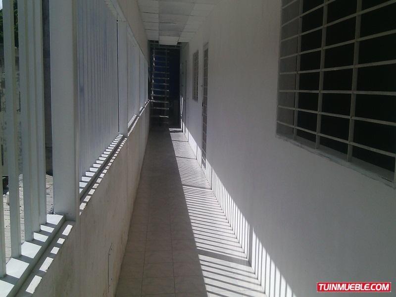 apartamentos en catia - piso 1