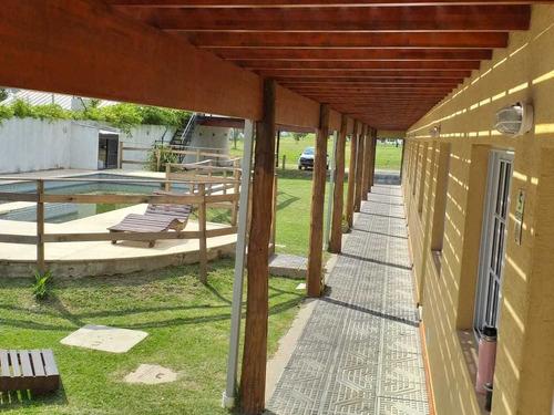 apartamentos en gualeguaychu para 2 3 o 4 hasta 6 personas