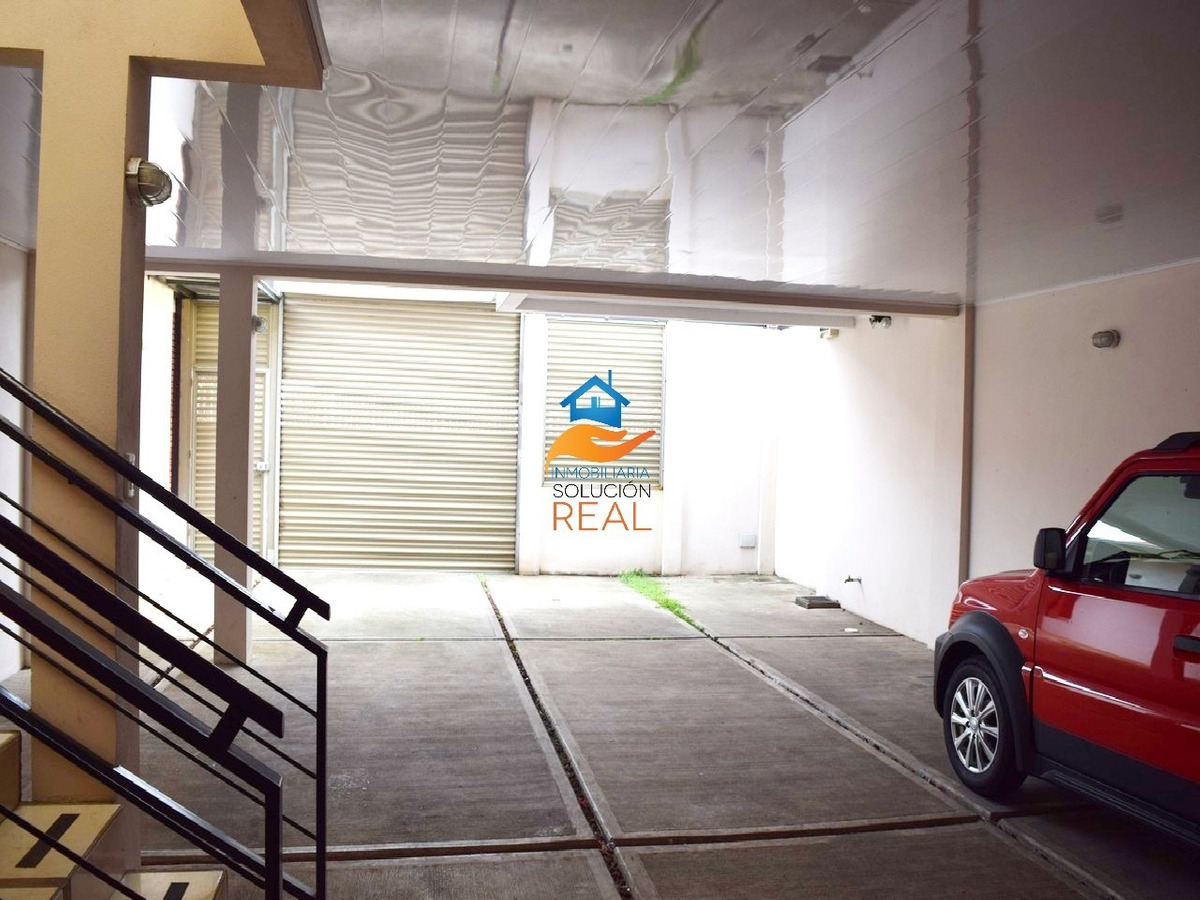 apartamentos en heredia cerca del nuevo hospital ap-06