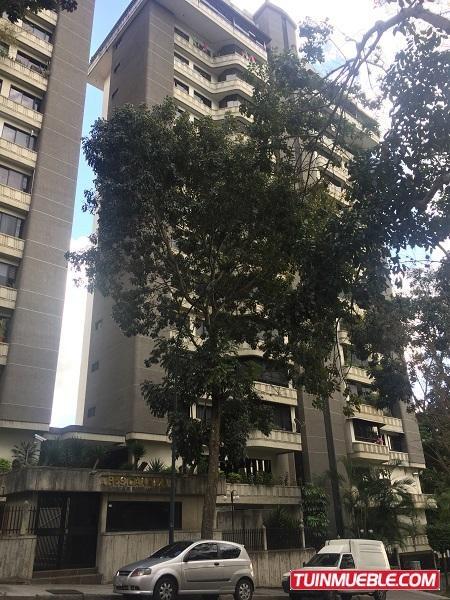 apartamentos en la urbina, calle 13