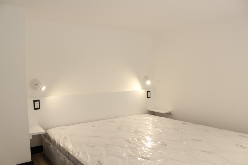 apartamentos en renta para estrenar zona 10