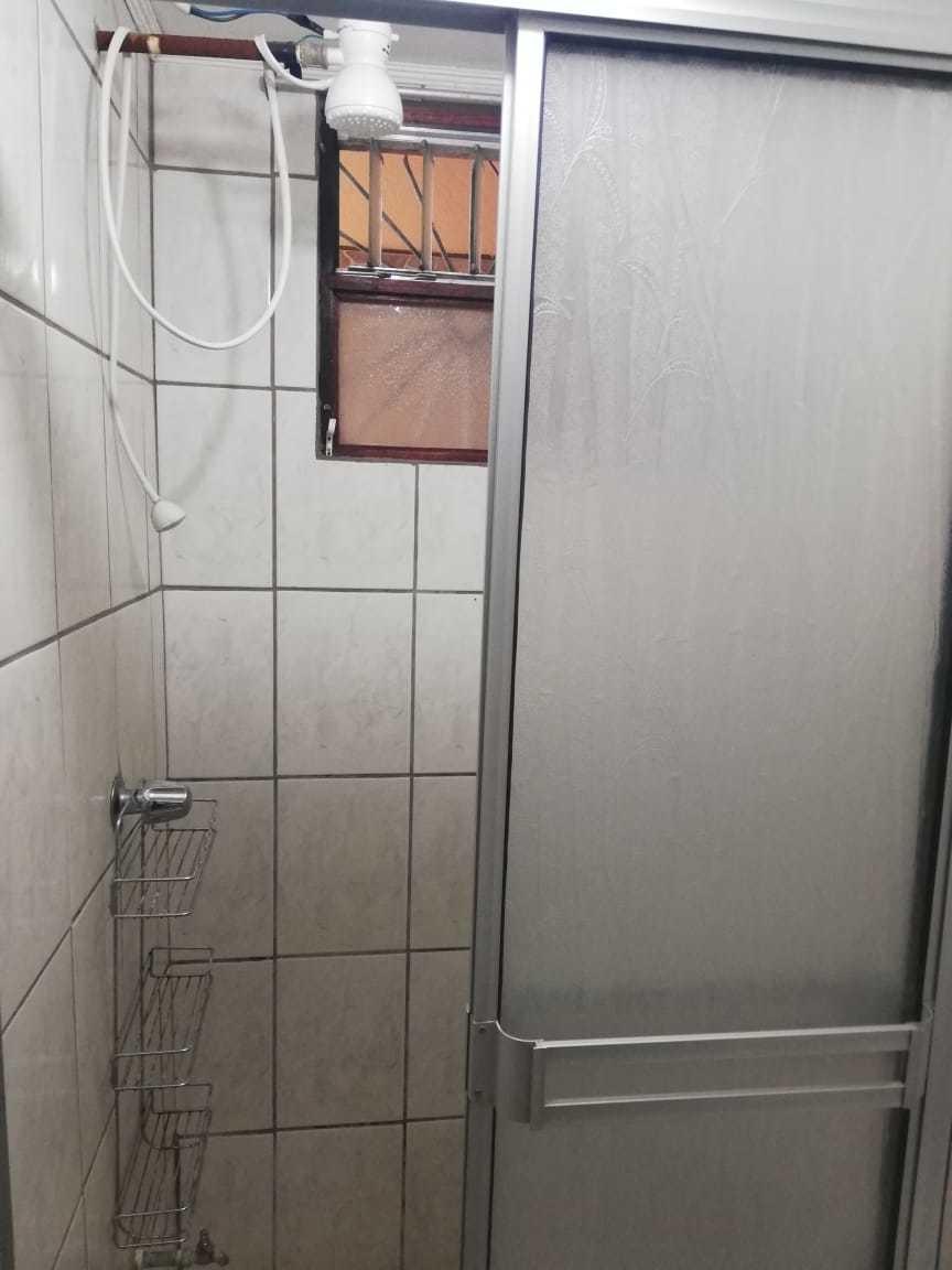 apartamentos en san sebastian contiguo al eco bambú