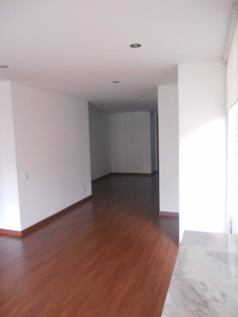 apartamentos en santa barbara