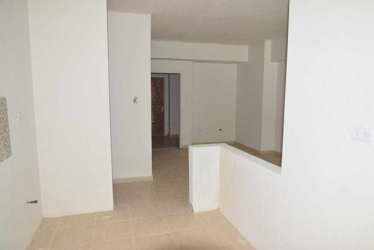 apartamentos  en tazajal, naguanagua