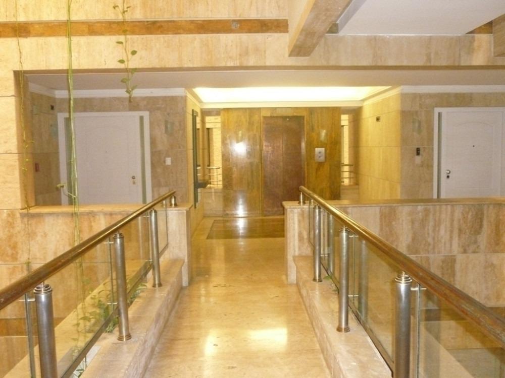 apartamentos en terrazas del country  vende remax mpad