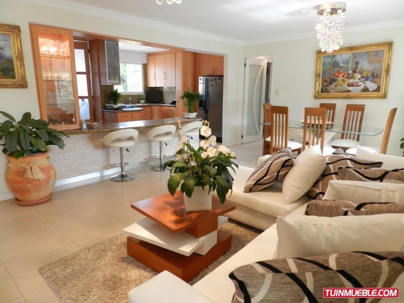 apartamentos en vent aiv ge gg mls #18-3469----04242326013