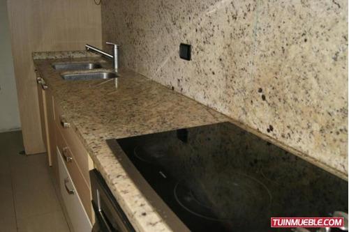 apartamentos en venta 03-9 ab gl mls #19-15590 - 04241527421