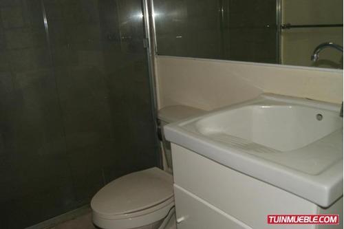 apartamentos en venta 03-9 ab gl mls #19-15591 - 04241527421