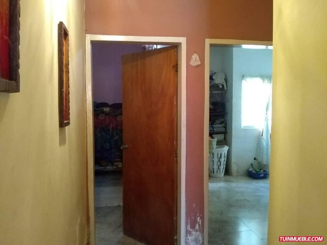apartamentos en venta 04128846454