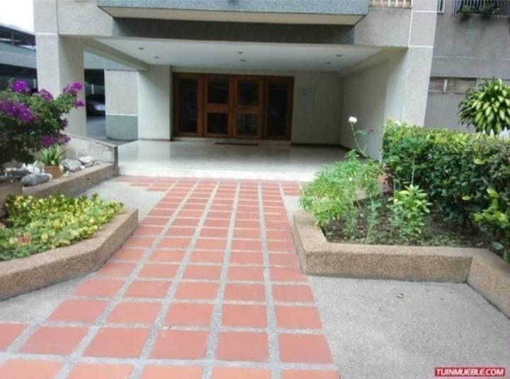 apartamentos en venta 0414-121-06-02. 0212-985-45-59