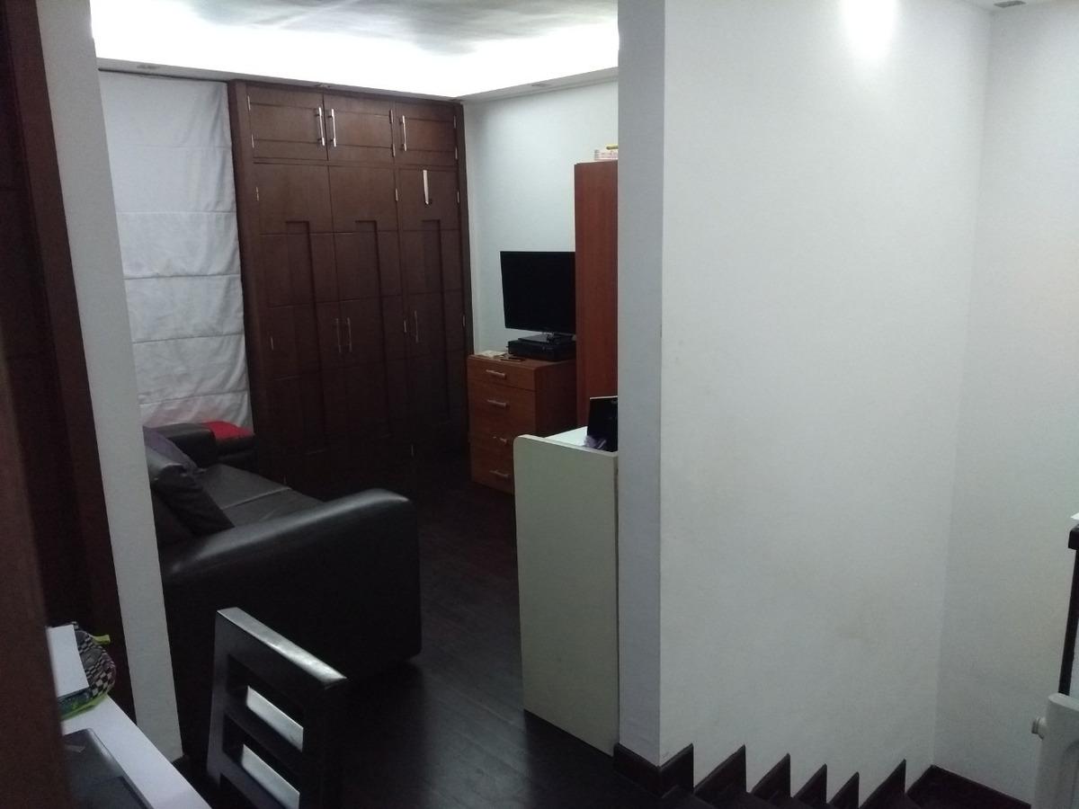 apartamentos en venta 04243631221/ jm