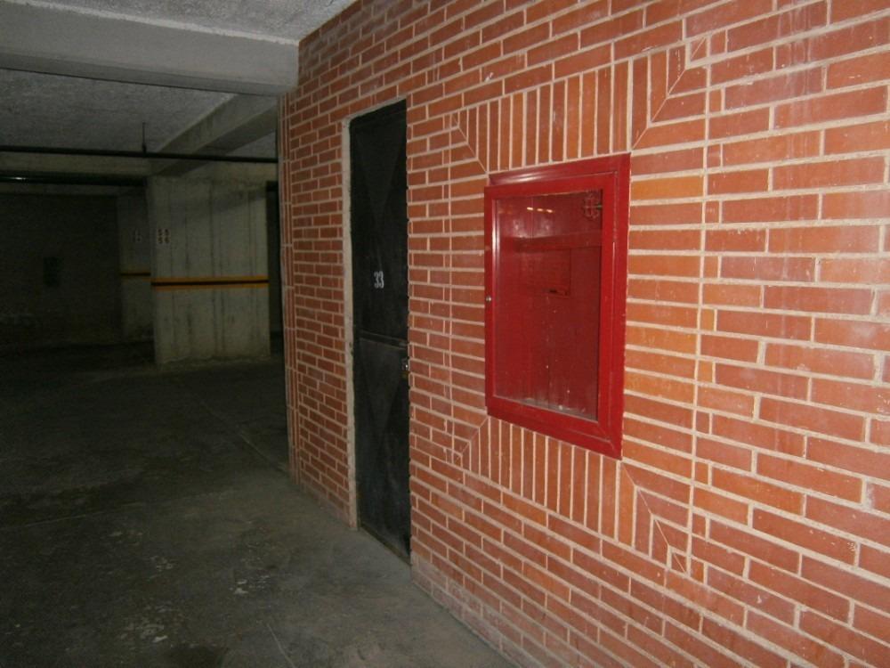 apartamentos en venta / 04243733107 trillo abilio
